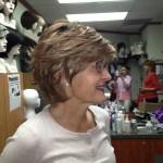 Steves Hair and Wigs