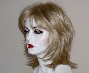 miami-fl-wigs-2