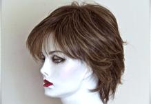 miami-fl-wigs