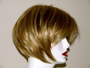 miami-florida-hair-and-wigs-1