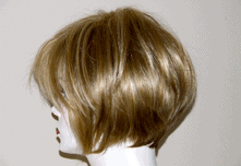 miami-florida-hair-and-wigs-2