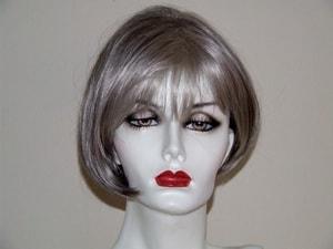 miami-wigs-alopecia-1
