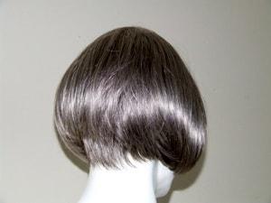 miami-wigs-alopecia-2