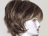 beauty-salon-2