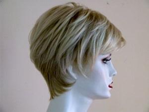 wig-shop-1