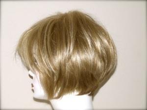 wig-shop-2