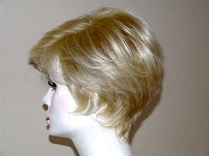 wig-shop-3