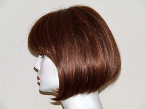 wigs-for-chemotherapy-patients-2