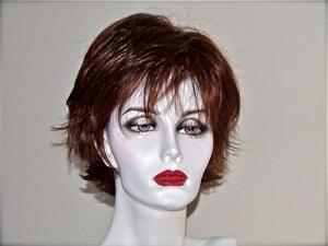 wigs-miami-fl-1