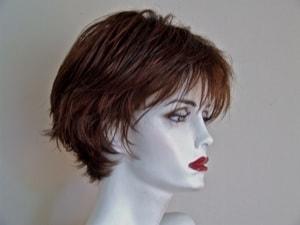 wigs-miami-fl-2