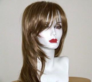 wigs-miami-florida-1