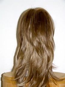 wigs-miami-florida-2