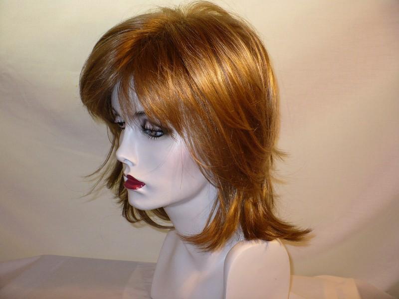 z-alopecia-wigs-2