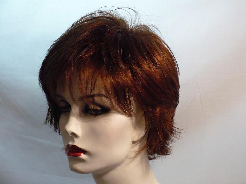 z-chemotherapy-wigs-2