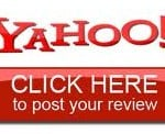 yahoo_review